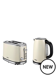 swan-kettle-and-2-slice-toaster-pack-cream
