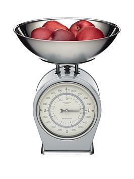 living-nostalgia-4kg-mechanical-scales-in-grey