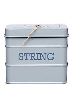 living-nostalgia-living-nostalgia-steel-string-dispenser-11x10c