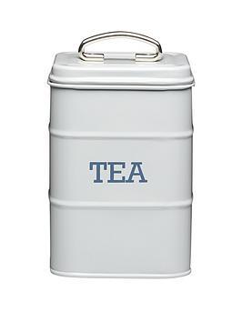 living-nostalgia-tea-canister
