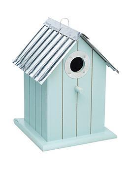 living-nostalgia-living-nostalgia-wooden-bird-house-165x15x21xm