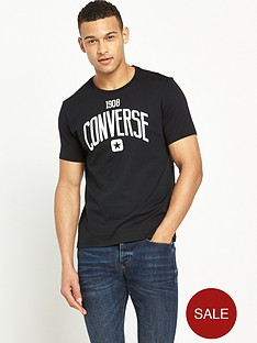 converse-athletic-graphic-t-shirt