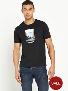 converse-city-hanging-chucks-photo-t-shirt