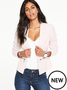 v-by-very-cropped-zip-blazer-jacketnbsp