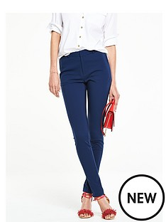 v-by-very-slim-leg-chino