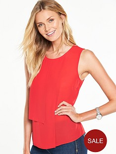 v-by-very-double-layer-sleeveless-blousenbsp