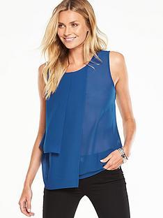 v-by-very-double-layer-sleeveless-blousenbsp