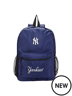 new-era-new-era-new-york-yankees-backpack