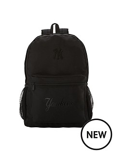new-era-new-era-new-york-yankees-backpack