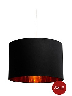 moma-easy-fit-lamp-shadebr-br