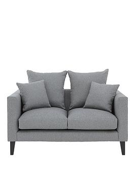 shelby-2-seaternbspfabric-sofa