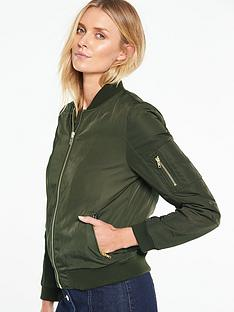 v-by-very-bomber-jacketnbsp