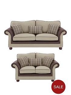 rainie-3-2-seater-sofa