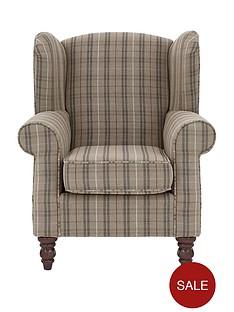 rainie-wing-chair