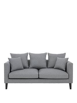 shelby-3-seaternbspfabric-sofa