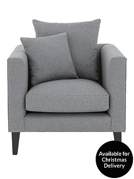 shelby-fabric-armchair