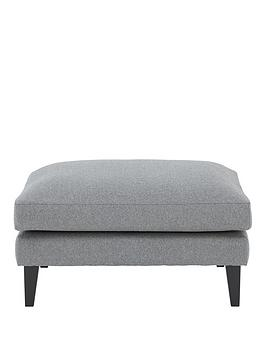 shelby-fabric-footstool