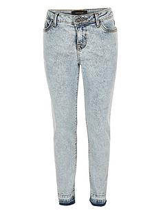 river-island-girls-light-blue-amelienbspskinny-jeans