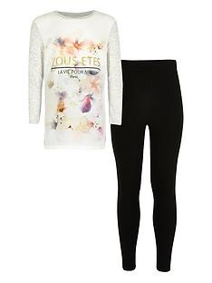 river-island-girls-floral-top-and-leggings-outfit