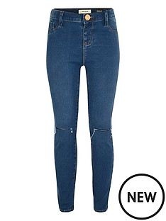river-island-girls-ripped-knees-molly-jeggings