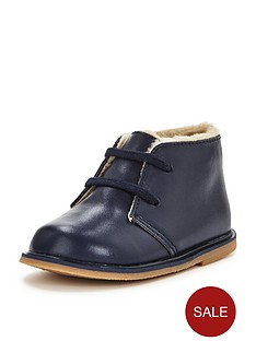 ladybird-baby-boys-zack-chukka-boots