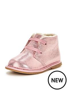 ladybird-baby-girls-nancy-glitter-boot