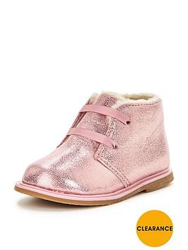 ladybird-baby-girls-nancy-glitter-boots