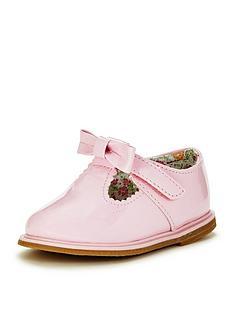 ladybird-daphne-baby-girls-bow-t-bar-ballerinas