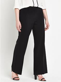 so-fabulous-basic-wide-leg-trouser-reg