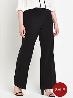 v-by-very-curve-basic-wide-leg-trouser
