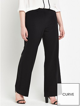 v-by-very-curve-basic-wide-leg-trousernbsp