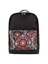 Animal Succeed Backpack - Multi