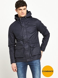 bellfield-bellfield-lightweight-fisherman-jacket