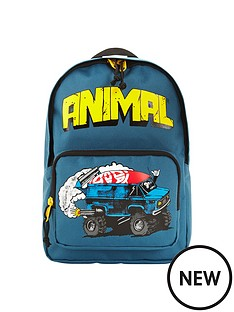 animal-animal-sidekick-backpack