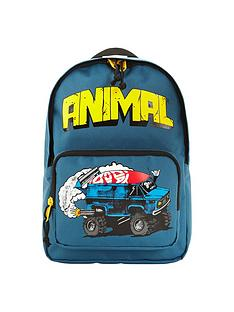 animal-sidekick-backpack