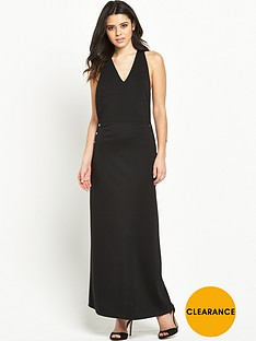 vero-moda-carmen-apron-maxi-dress-blackbr-br