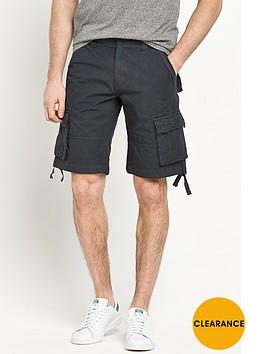 bellfield-cargo-shorts