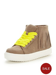 mini-miss-kg-girls-fringe-high-top-sneakers