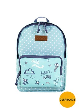 animal-animal-blossoms-backpack