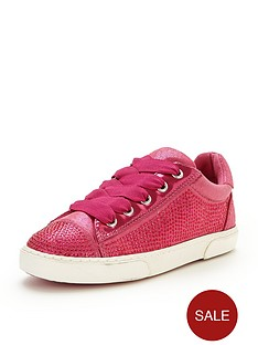 mini-miss-kg-magic-sparkle-trainers