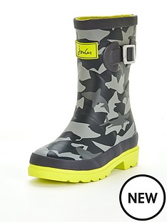 joules-junior-boys-camo-print-welly