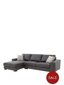 sandy-3-seater-left-hand-premium-leather-corner-chaise-sofa