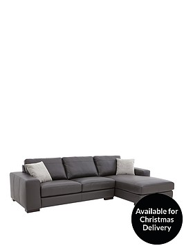 sandy-3-seater-right-hand-premium-leather-chaise-sofa