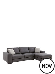 sandy-leather-3-seater-rh-chaise