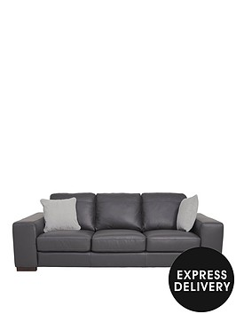 sandy-3-seaternbsppremium-leather-sofa