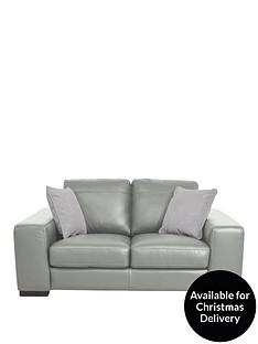 sandy-2-seater-premium-leather-sofa