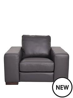 sandy-leather-chair