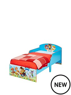paw-patrol-paw-patrol-toddler-bed-by-hellohome