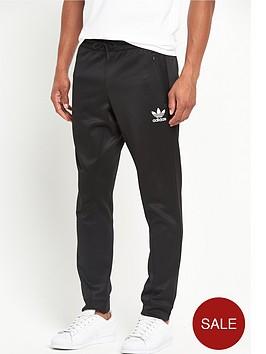 adidas-originals-black-woven-track-pant
