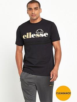 ellesse-oro-t-shirt